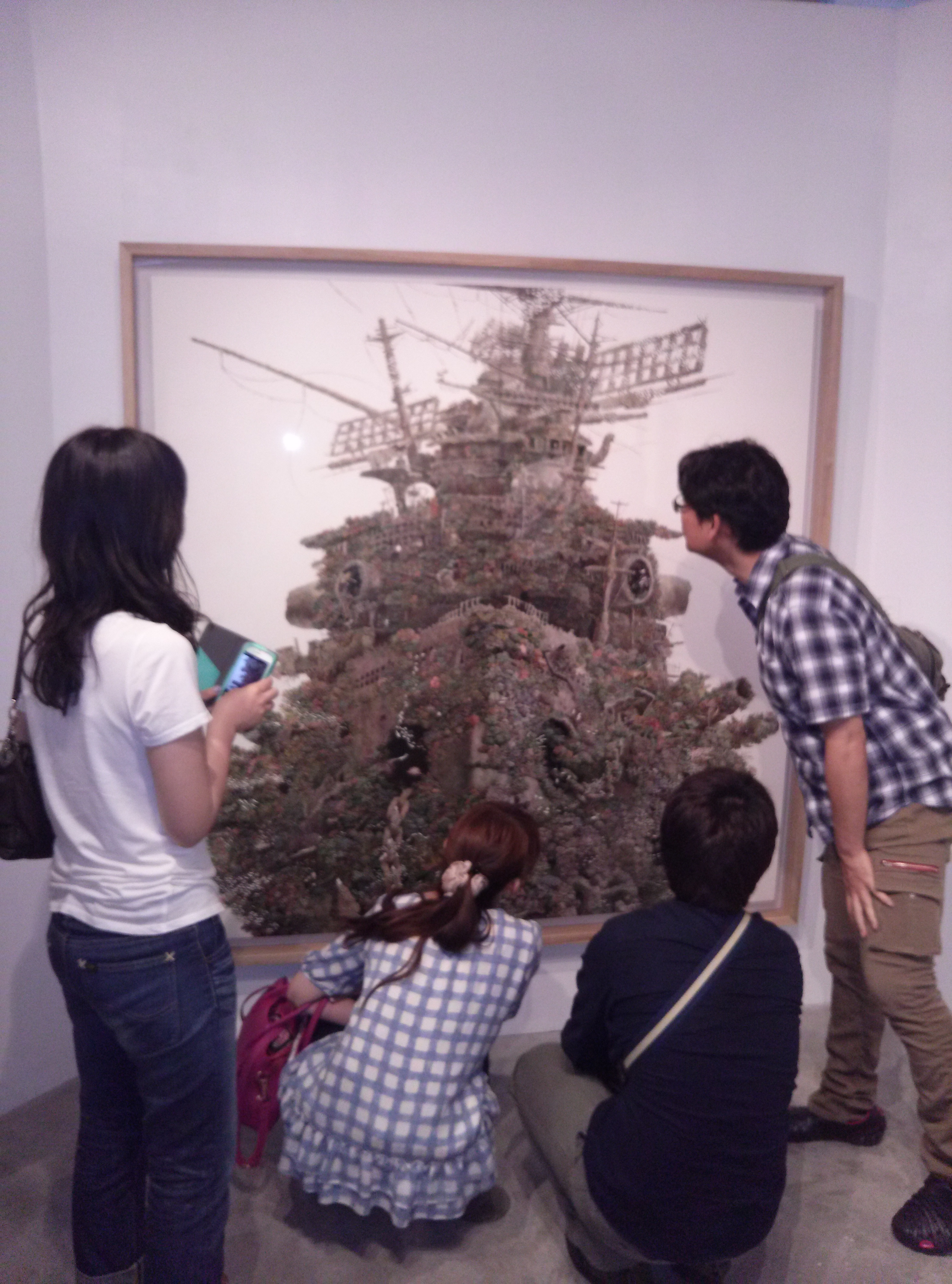 IMG01194 池田学