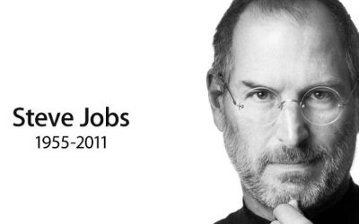 400x250xstevejobs-great_jpg_pagespeed_ic_gj_cb1tajo
