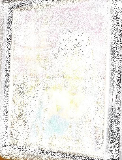 【美術品 絵画梱包輸送作業 20200210】美術品・楽器・高級家具物流(梱包・輸送・保管)comブログ