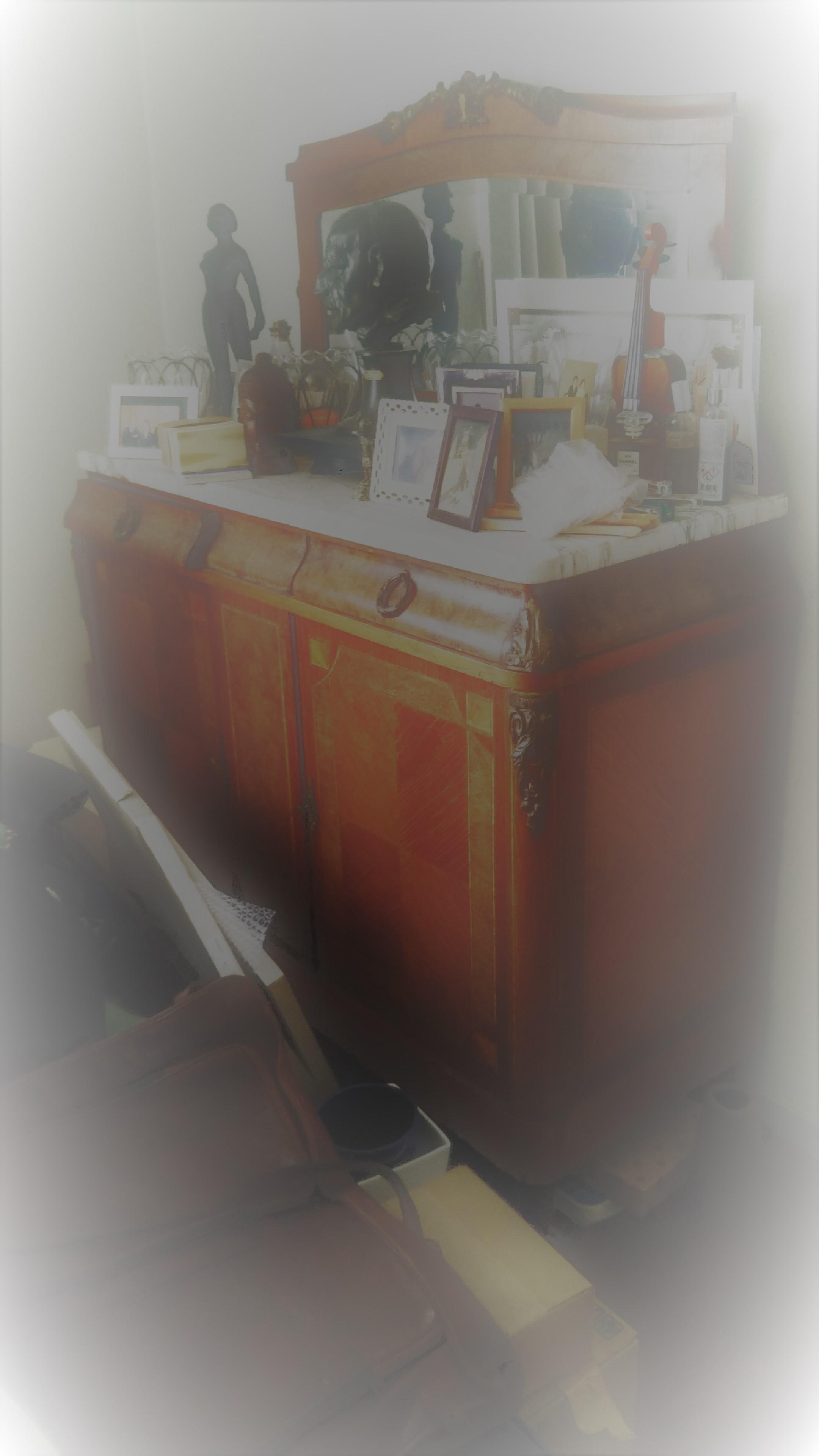 【美術品 絵画梱包・輸送作業 20201014】美術品・楽器・高級家具物流(梱包・輸送・保管)comブログ