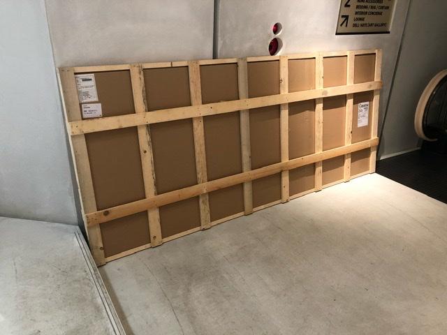 【高級家具・輸送・開梱・搬入作業 20210209】美術品・楽器・高級家具物流(梱包・輸送・保管)comブログ